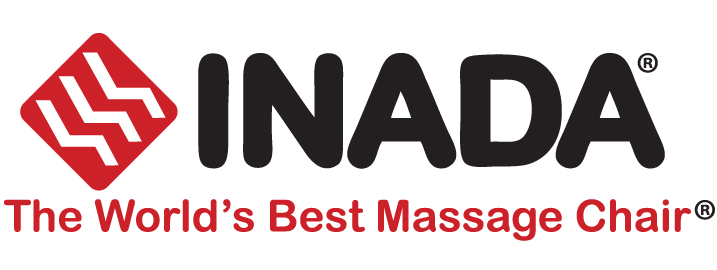 massage chair brands. we offer three of the leading brands massage chairs in world: chair /