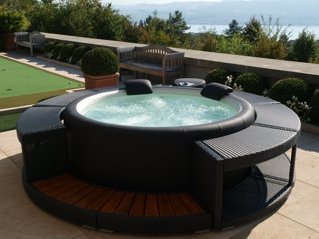 the softub 300 is our most popular softub by far. Black Bedroom Furniture Sets. Home Design Ideas