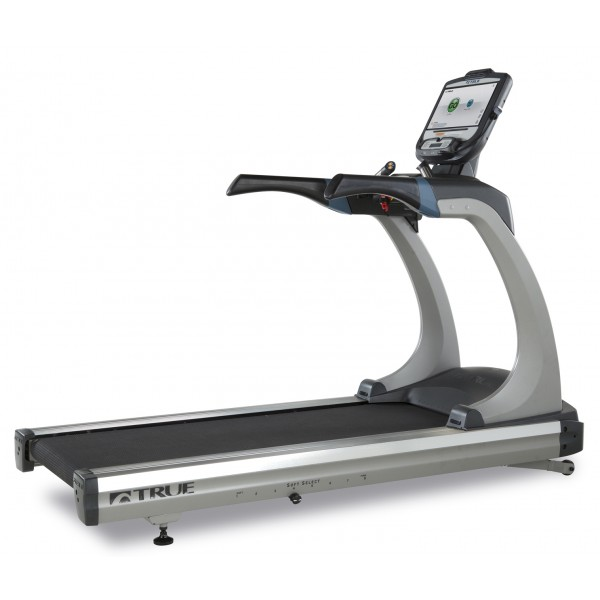 True Fitness Elliptical Parts: Quality Treadmills, Ellipticals, Rowers, Upright And
