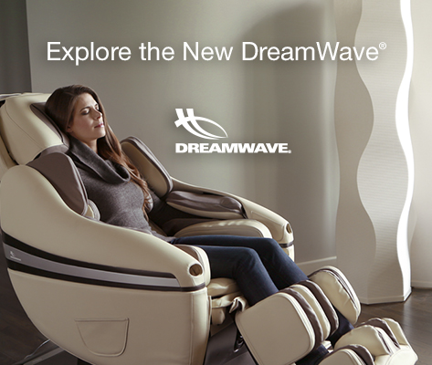 authorized ontario dealer for the world famous inada dreamwave
